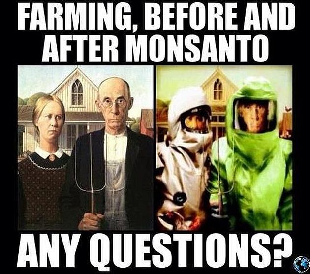 farming-before-and-after-monsanto-any-questions